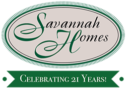 Savannah Homes | Iowa Home Builder