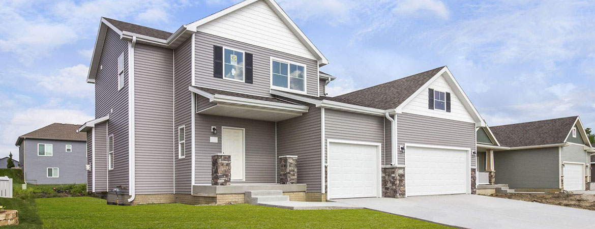 Savannah homes iowa home builder welcome to savannah homes malvernweather Gallery
