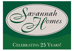 Savannah Homes | Iowa Home Builder